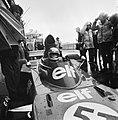Jackie Stewart 1973 Dutch GP 3.jpg