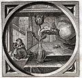 Jacob Cats 1658 The Widow.jpg