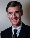 Jacob Rees-Mogg MP.jpg