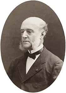 Jacques Marie Joseph Louis Comte de Mas Latrie Reymann BNF Gallica.jpg