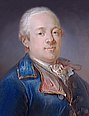 Jacques Menou 1750 1810.jpg