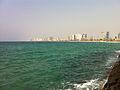 Jaffa Old City (5101628610).jpg