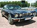JaguarXJ4-2C-avant.jpg