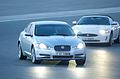 Jaguar 'R' Track Event (8039268225).jpg