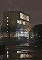 Jahrhunderhaus Bochum at night color 01.jpg