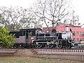 Jaipur Junction railway station - 5.jpg