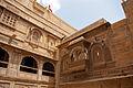 Jaisalmer fort21.jpg