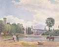 Jakob Alt - Blick auf Teschen - 1840.jpeg