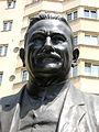 Jakob Reumann Denkmal DSCN9858b.jpg