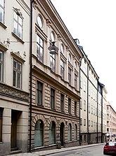 Fil:Jakobsgatan 19.jpg