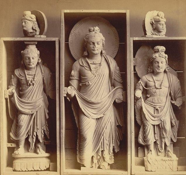 File:Jamal garhi bodhisattvas.jpg