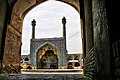 Jameh Mosque, Isfahan - panoramio.jpg