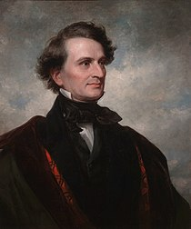 James Dwight Dana by Daniel Huntington 1858.jpeg