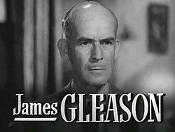 James Gleason in Meet John Doe trailer.jpg