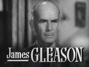 Gleason, James (1882-1959)