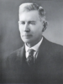 James Jefferson Thomasson (1851–1946).png