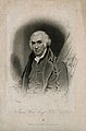 James Watt. Stipple engraving by J. Thomson, 1820, after Sir Wellcome V0006171EL.jpg