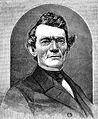 James Y. Smith Governor RI engraving.jpg