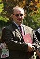 Jan Bronś Oleśnica.jpg