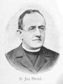 Jan Drozd 1894 Tomas.png