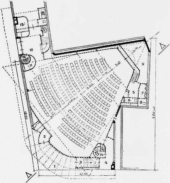 Bestand:Jan Duiker Cineac Amsterdam plan 1.jpg