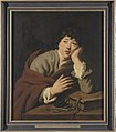 Jan Lievens - Der Evangelist Johannes - L 1576 - Bavarian State Painting Collections.jpg