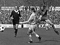 Jan Mulder (20 april 1975).jpg