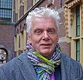Jan Slagter.jpg