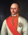Jan Stokowski.PNG