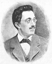 Jan Vilímek - Čeněk Šercl HL.jpg