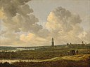 Jan van Goyen - View of Rhenen.jpg