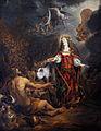 Jan van Noordt - Junon confiant Io à Argus.jpg