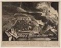 Jan van der Heijden (1637-1712), Afb 010097012751.jpg