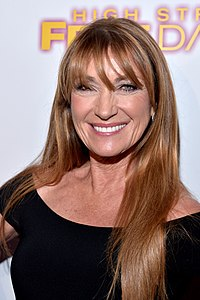 Jane Seymour 2019 by Glenn Francis.jpg