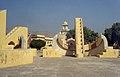 Jantar Mantar (6785603875).jpg