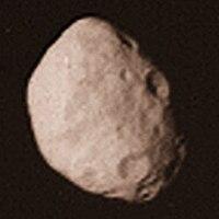 Janus - Voyager 2.jpg