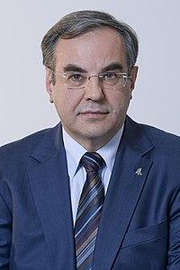 Janusz Sepioł Kancelaria Senatu.jpg