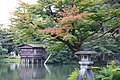 Japan78.jpg