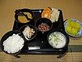 Japan 2010 (5250516801).jpg