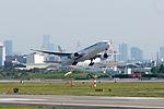 Japan Air Lines, B 777-300, JA751J (17342504425).jpg
