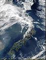 Japan satelliet.jpg