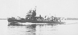 Japanese gunboat Kozakura in 1935.jpg