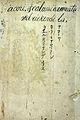 Japanese herbal, 17th century Wellcome L0030037.jpg