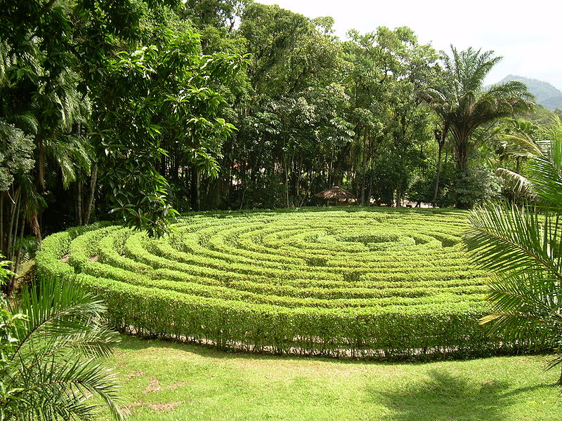 File:Jaraguá do Sul 951.JPG