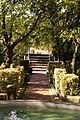 Jardín Medio - Alcázar de los Reyes Cristianos.jpg