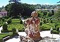 Jardim da Cascata - Caxias - Portugal (6371328259).jpg