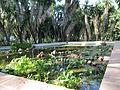 Jardines de la Cónsula 10.jpg