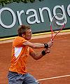 Jarkko Nieminen - Roland-Garros 2013 - 008.jpg