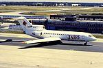 Jaro Yak 42 ER-YCB at FRA (16126021022).jpg