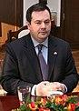 Jason Kenney Senate of Poland.jpg
